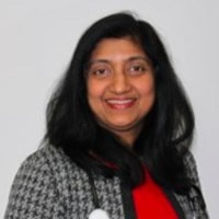 Picture of Dr Pradnya Pisal