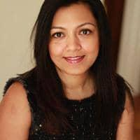 Picture of Dr Sonali DCruz