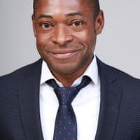 Picture of Dr Yemi Kuponiyi